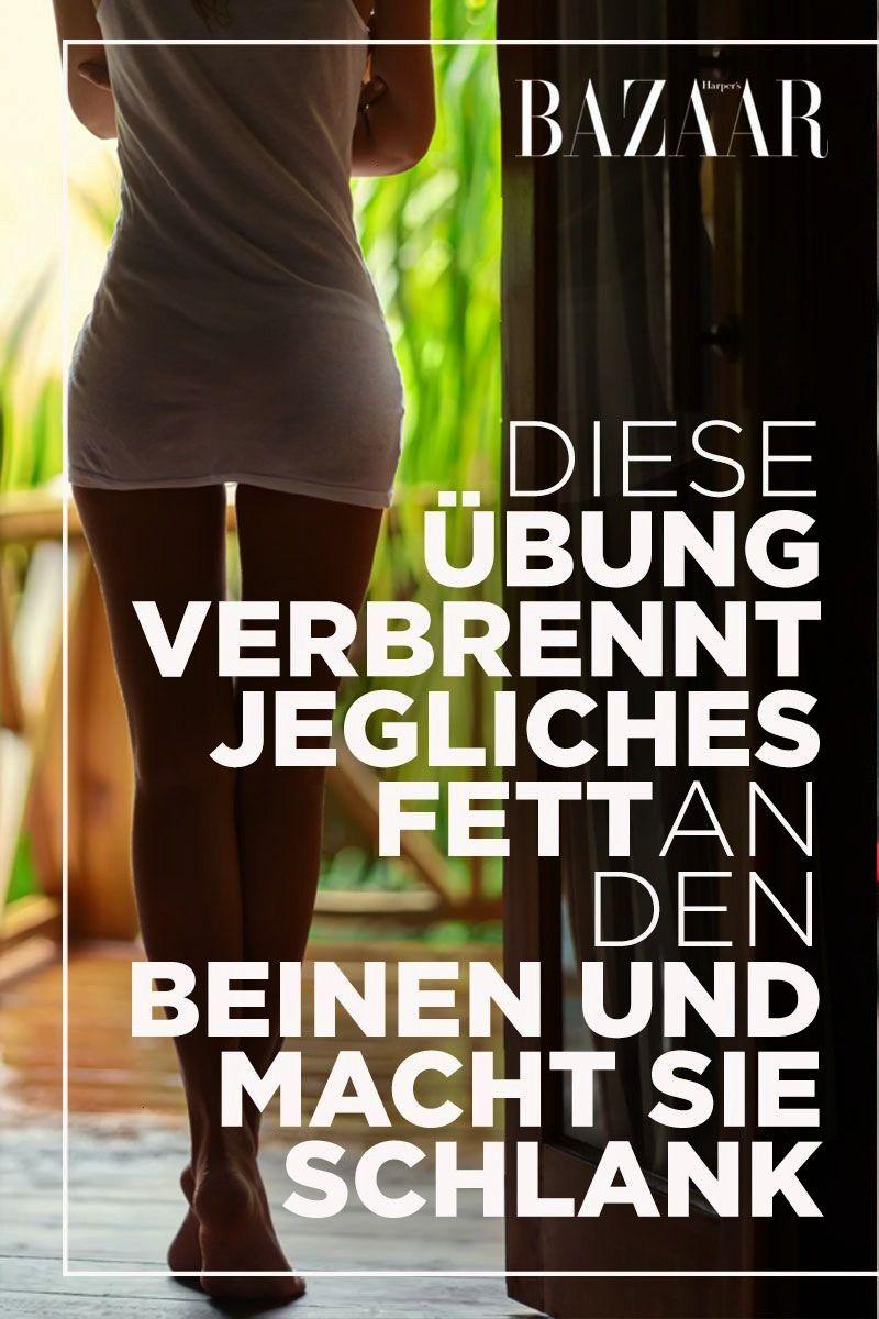 #workouts #schlank #fitness #workout #beauty #besten #sport #beine #figur #deine #body #legs #sind #...