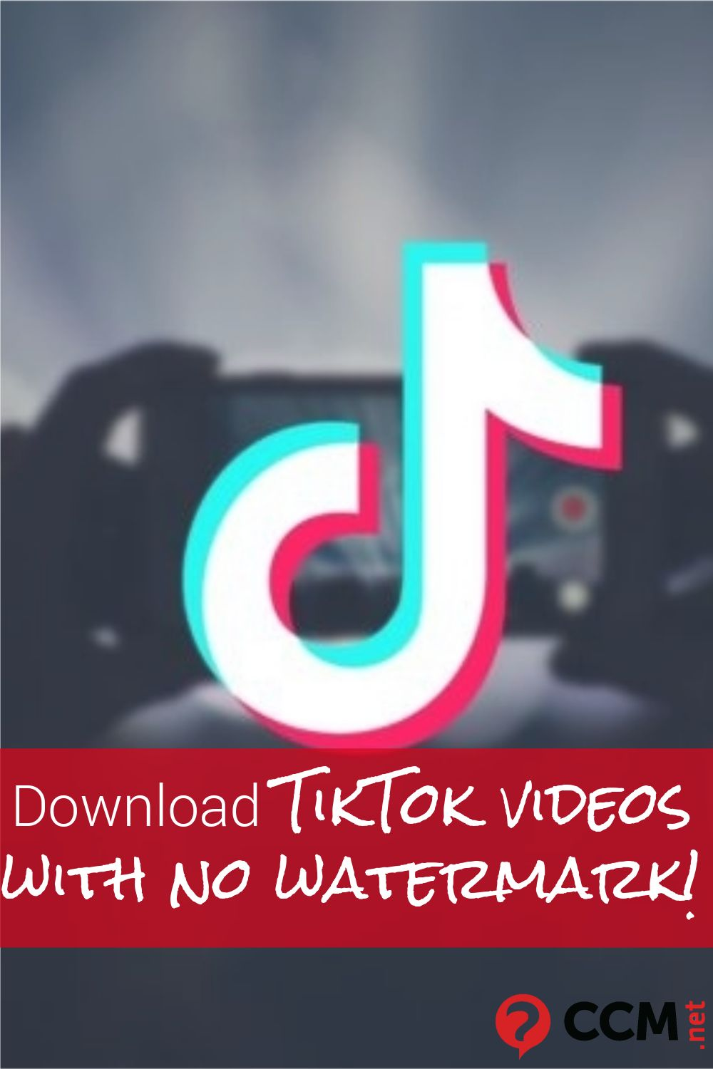 How to download tiktok videos with no watermark in 2020