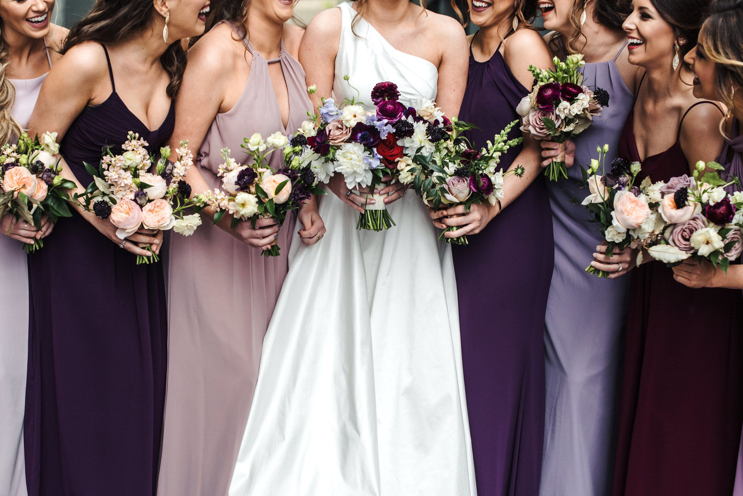 Pin On Weddings By The Graceful Host