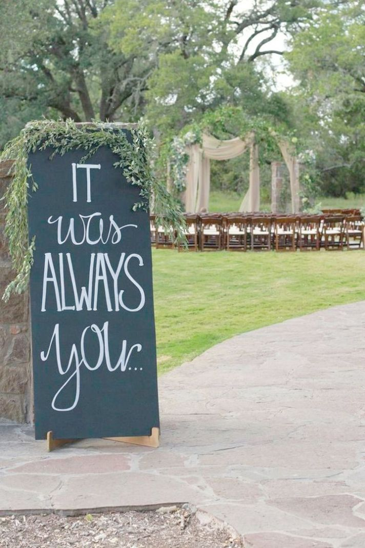 Neat -\u003e Wedding Day Wishes For The Bride #excellent Best Wedding