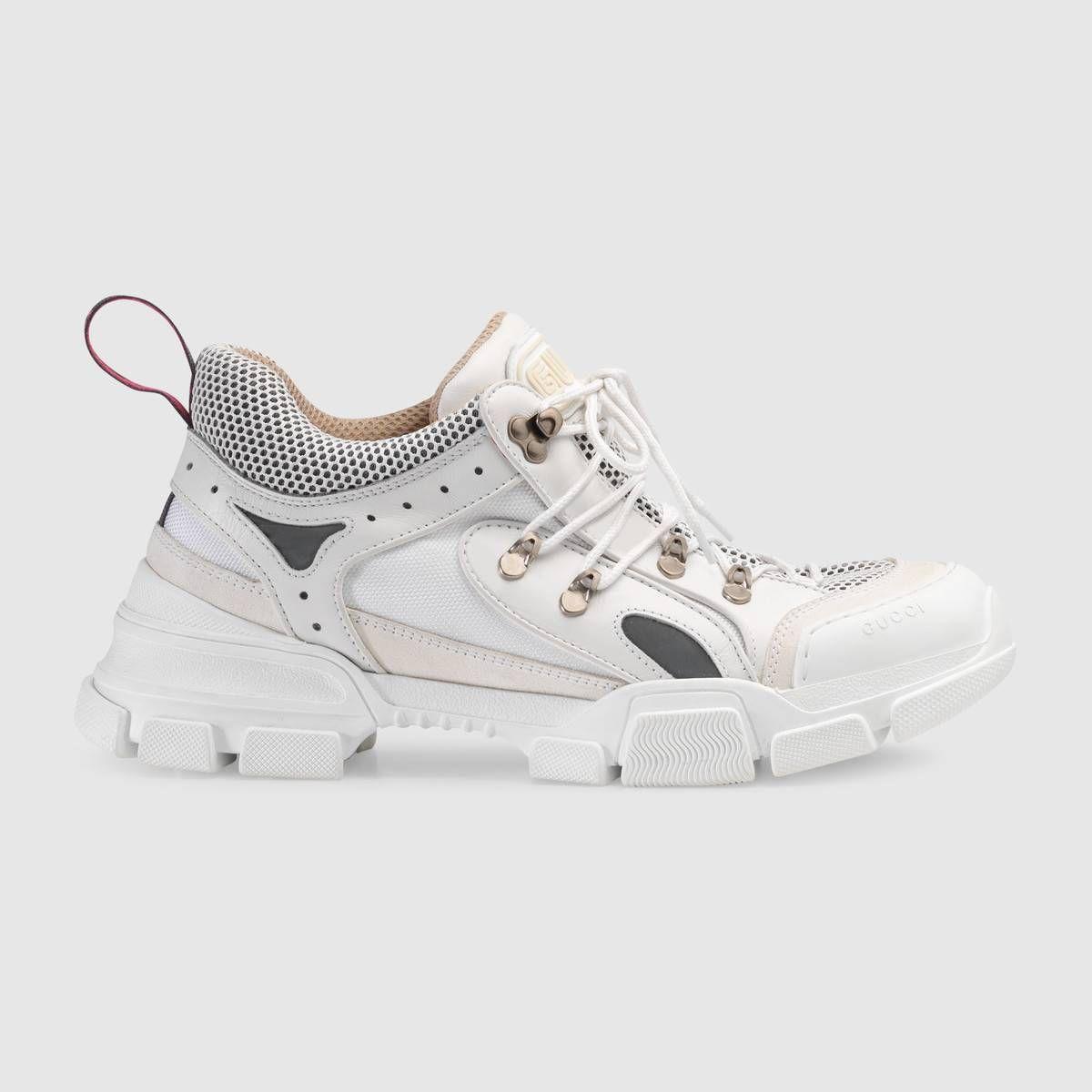 5aedbe5ab10 Flashtrek sneaker Dad Shoes