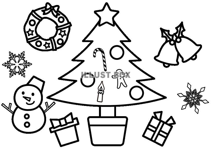 Kids Nurie トップコレクション 12 月 塗り絵 塗り絵 無料 花 塗り絵 塗り絵 無料