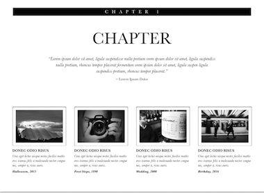 Memoir image 10   Graphic Design Stuff   Pinterest   Memoirs and ...