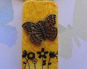 Pendant Paradise Unique Gifts for Unique People by pendantparadise