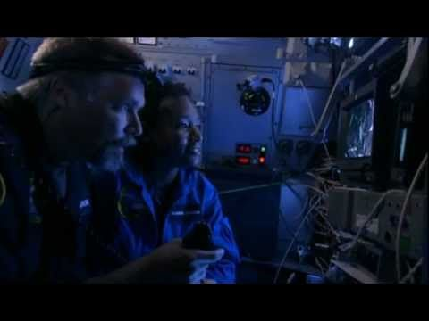 Aliens of the Deep (2005) full - YouTube