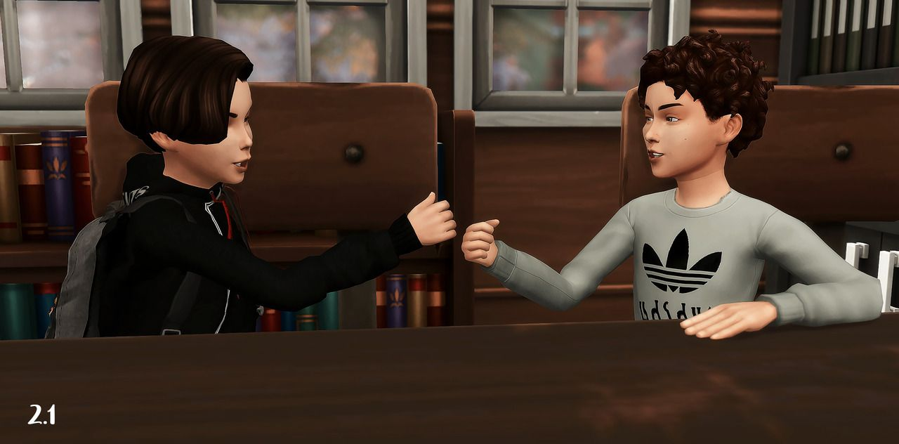 """pepsi-love: """" [TS4] School Days ✓ 9 poses ✓ Used with"""