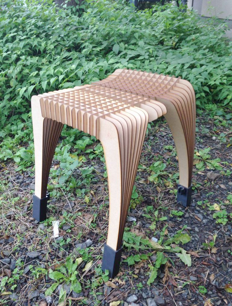 Pin On Furniture Chair