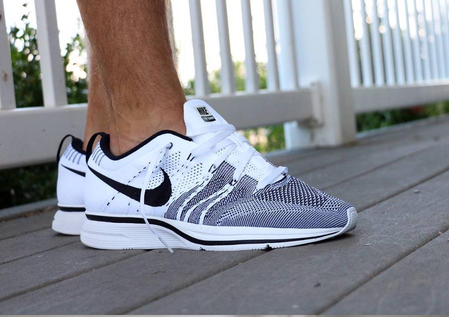 Sneakers men fashion, Nike clothes mens