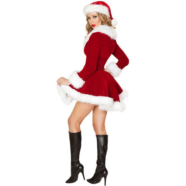 asian single women in santa claus Download sexy christmas elf stock photos affordable and search from millions of royalty free images, photos and vectors  attractive christmas lady of asian woman .