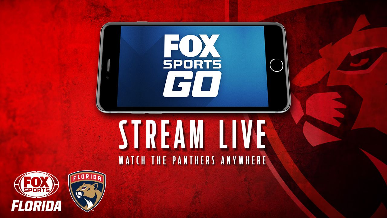 Florida Panthers at Chicago Blackhawks game preview en 2020