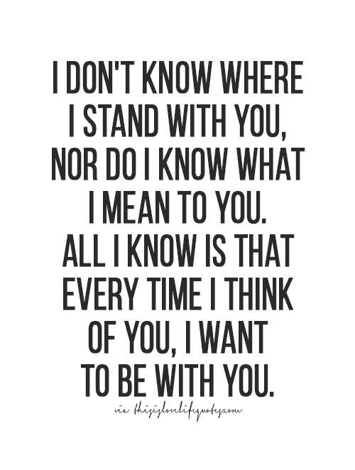 More Quotes, Love Quotes, Life Quotes, Live Life Quote, Moving On Quotes , Awesome Life Quotes ? Visit Thisislovelifequotes.com! (Relationship Kisses)