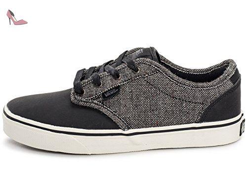 chaussures vans 37