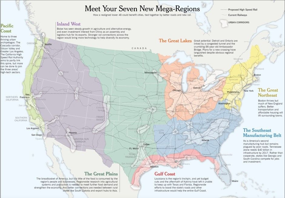 Pin by MM on regionalisms Pinterest - new world map political