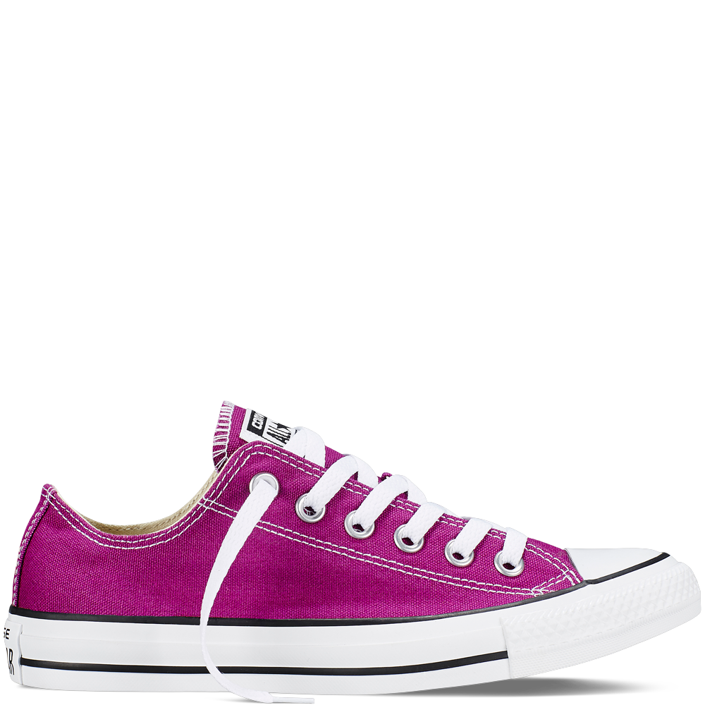 fc0fbaef5c7 I like all of the Fresh Colors! Converse - Chuck Taylor Fresh Colors ...