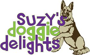 Suzys Doggie Delights Raw Food My Pups