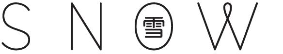 great logo