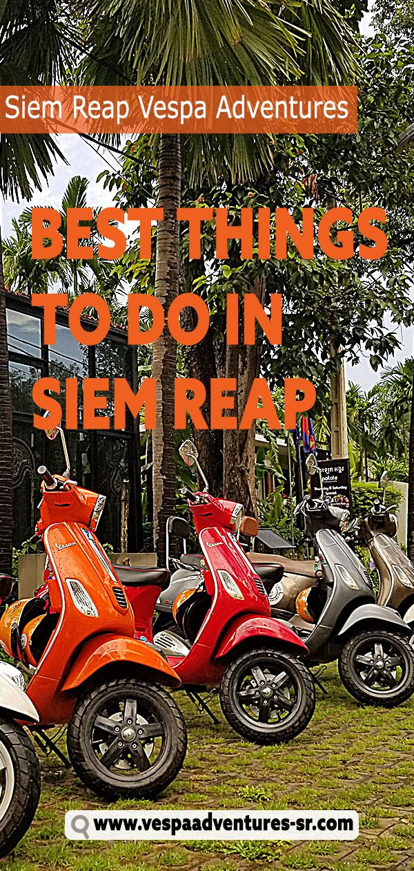 The Greatest, unique, experiences, learn new life skills and getting to know about Cambodia countryside better. Touring around with our Vespas you will be seeing Siem Reap real rural life in the countryside & city better. #countryside #life #tour by #vespaadventuressiemreap #local #vespa #fun #adventure #touring #travel #siemreap #cambodia #foodies #travels #travelpic #picoftheday #foodstagram #romantic #honeymoon #cambodian #market #rurallife