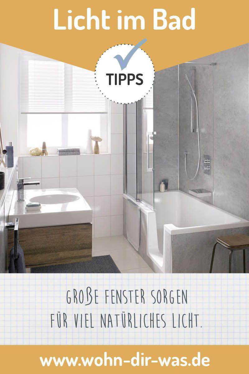 Badezimmer Richtig Planen Mit Unterstutzung Von Wohn Dir Was Badezimmer Neues Bad Baden