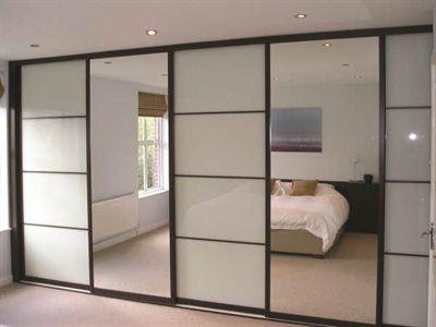 Article Mirror Sliding Wardrobe Doors Swan Systems Wardrobe Doors Sliding Wardrobe Doors Wardrobe Door Designs