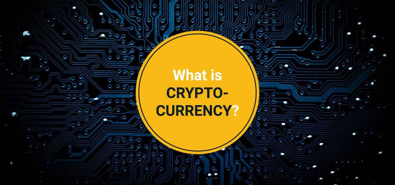 Crypto Millionaires. Check it out today! Cryptocurrency