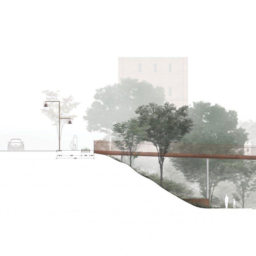 Visita La Entrada Para Saber Mas Com Imagens Arquitetura