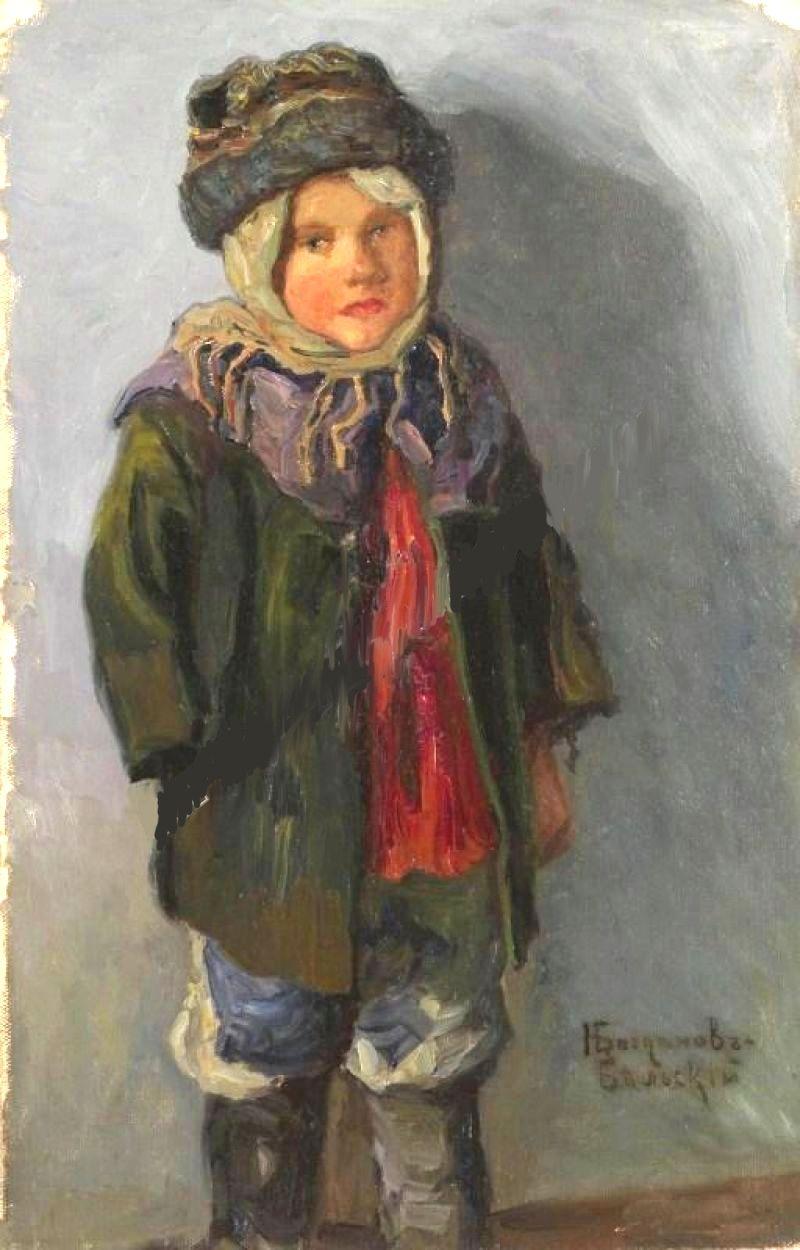 Картинки мальчик крестьянин