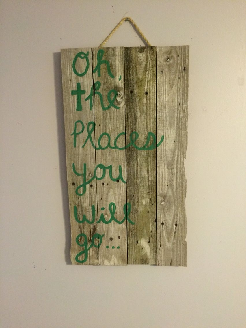 Diy wood wall art my projects pinterest diy wood wall