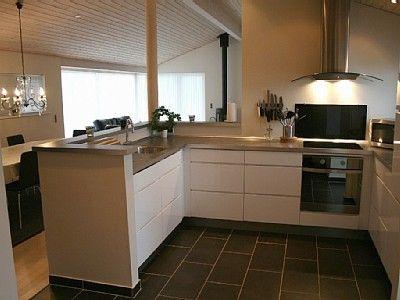 k chentheke k che pinterest k chentheke und k che. Black Bedroom Furniture Sets. Home Design Ideas