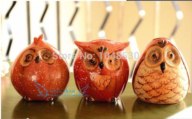 Comprar 6 dise os para elegir el b ho de for Disenos para ceramica