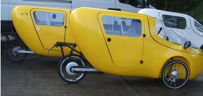dscf0363 velomobile trikes transport fahrrad. Black Bedroom Furniture Sets. Home Design Ideas