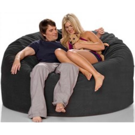 Outstanding Studiooneup Jaxx Bean Bags Jaxx Sac Bean Bag Chair 6Ft In Andrewgaddart Wooden Chair Designs For Living Room Andrewgaddartcom