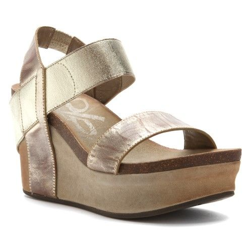 b2df9cfcf7b Otbt Women s Bushnell Sandals