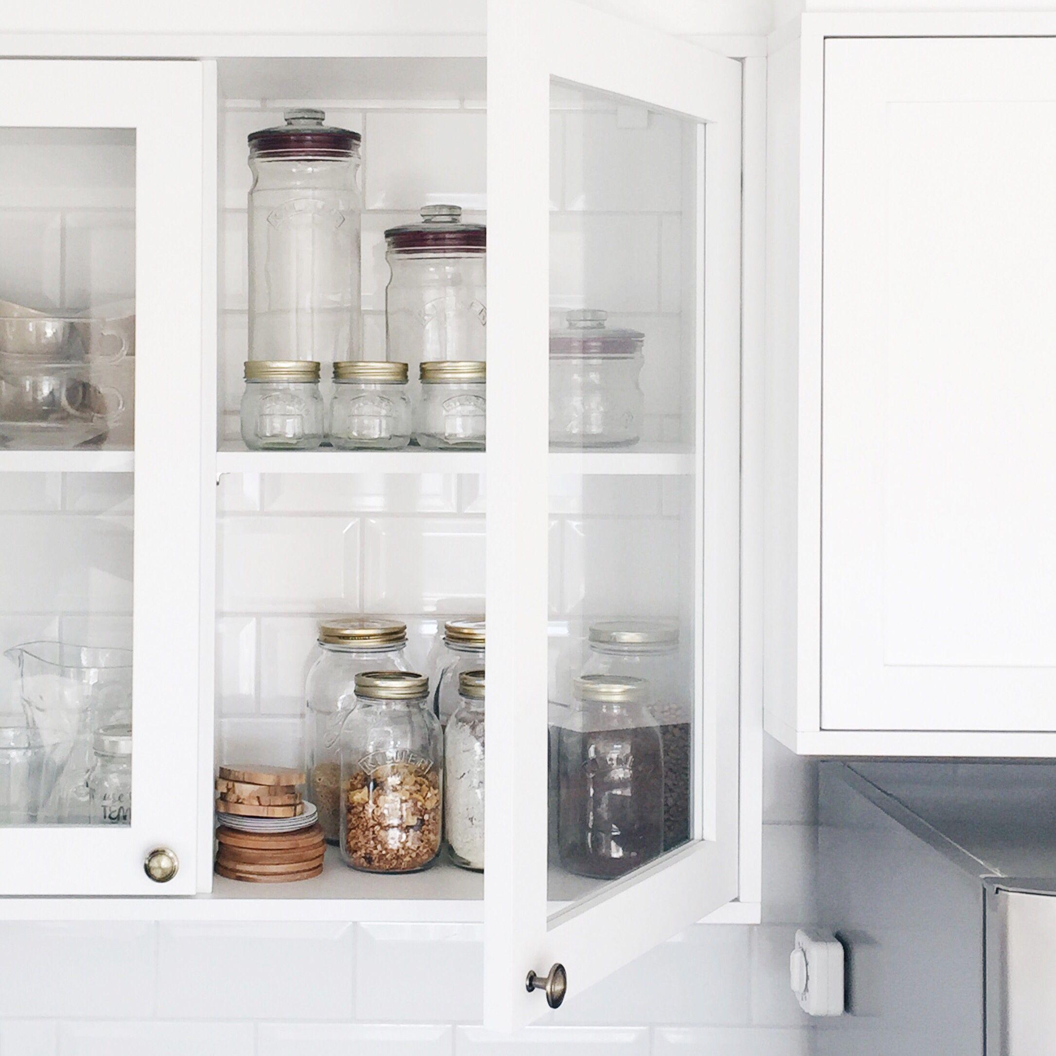 As 25 melhores ideias sobre Decora??o Cozinha Minimalista ...