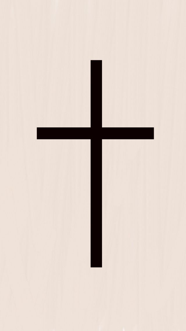 black cross iphone 5 wallpapers and backgrounds in 2018 cross