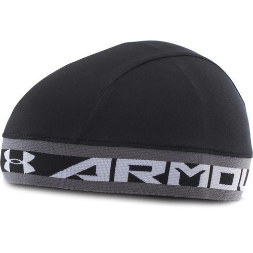 70af7aff Under Armour Boys' Basic Skull Cap | Products | Riding helmets, Cap ...