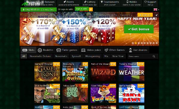 Piggy bank игровой автомат онлайн
