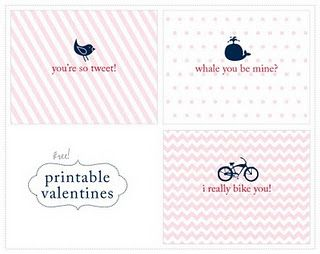 Free printable valentines day greeting cards self promo free printable valentines day greeting cards m4hsunfo