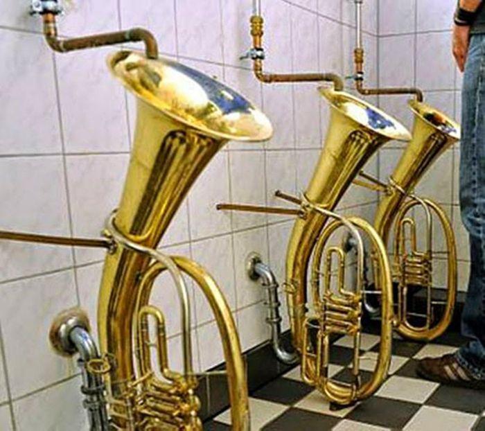 Upcycling Ideen upcycling ideen mit musikinstrumenten ein hauch romanze für ihr