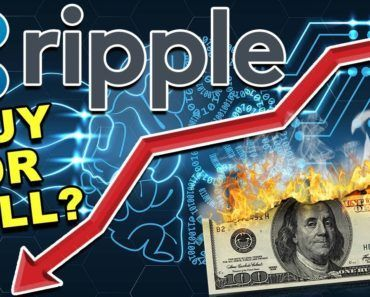 How do i invest in ripple cryptocurrency