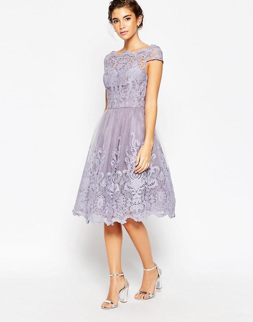 Erfreut Mahagoni Brautjunferkleider Bilder - Hochzeit Kleid Stile ...