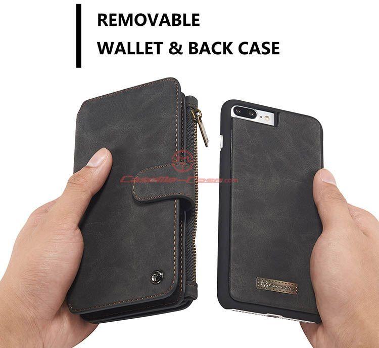iphone 7 2 in 1 case