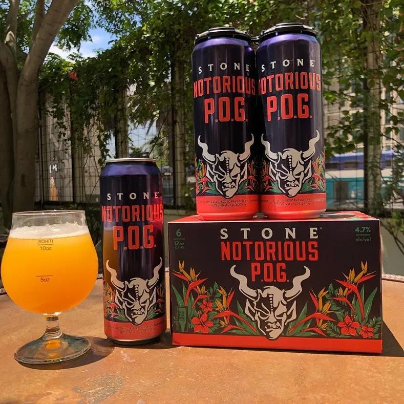 33++ Best summer craft beers 2020 ideas