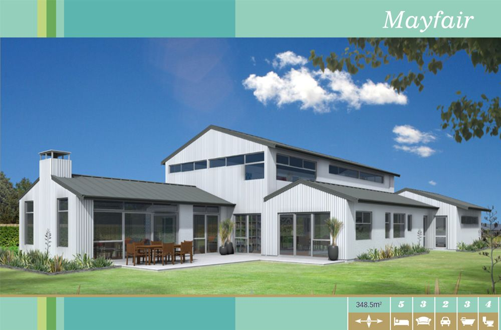 iQ Homes - Home Builders Christchurch: iQ Homes - specialists new house builders Christchurch Canterbury!