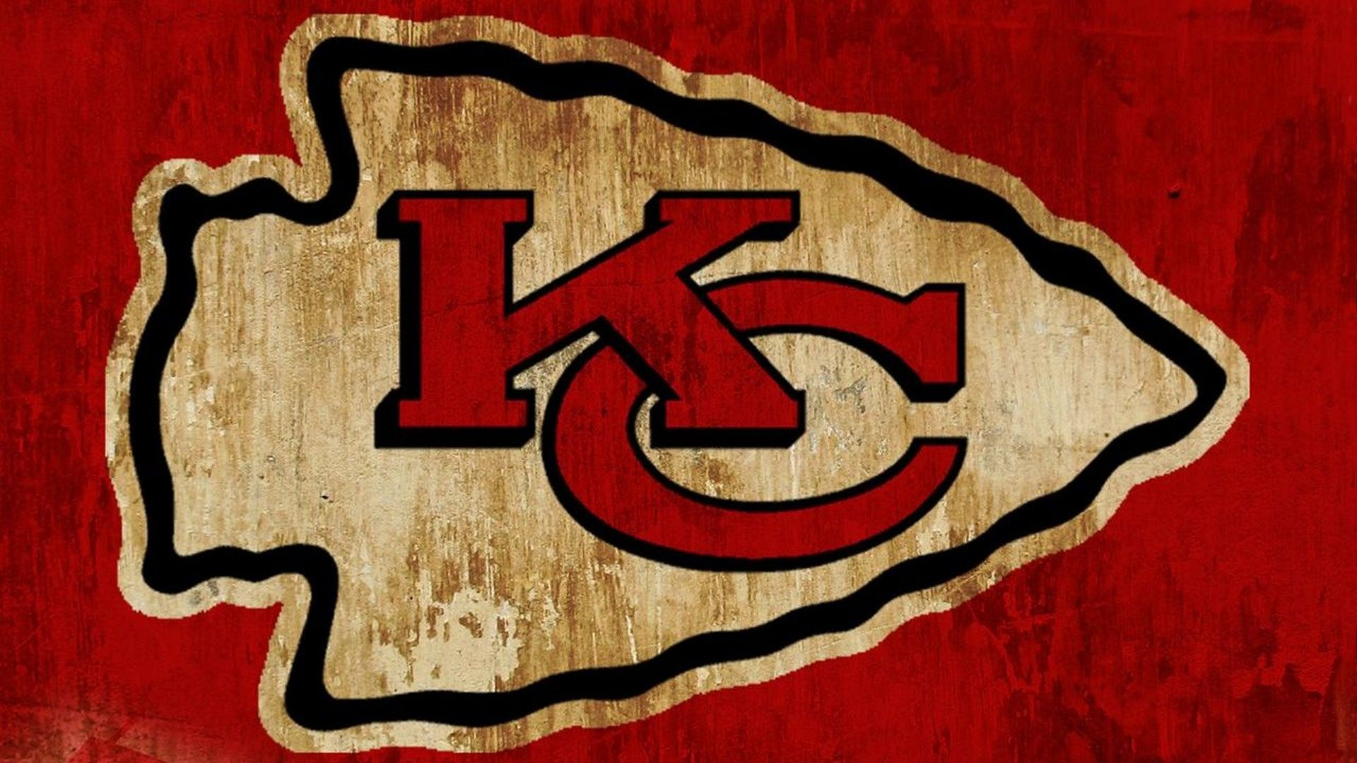 Kansas City Chiefs Wallpaper HD Chiefs wallpaper, Kansas