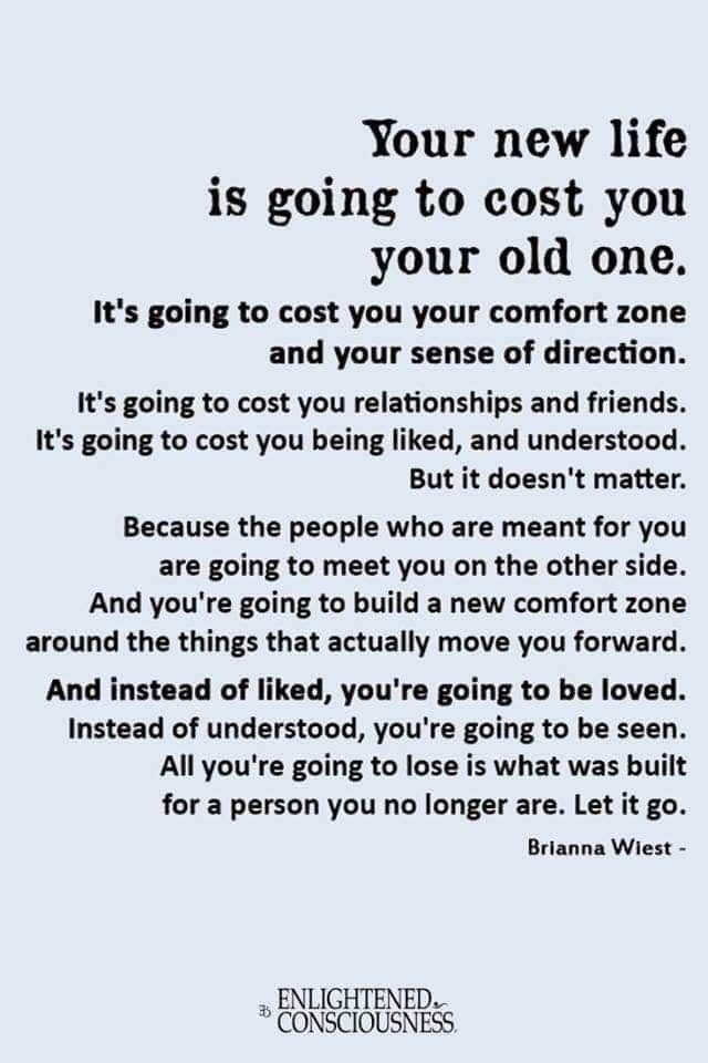 Pin By Lauren Reese On Life Advice Healing Quotes Positive Quotes Life Quotes