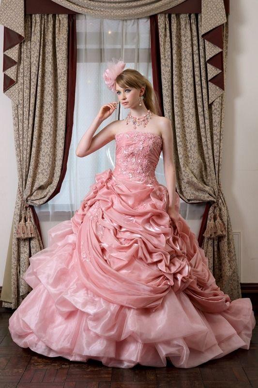 860 ideias de Vestidos compridos em 2021 | vestidos compridos, vestidos, moda