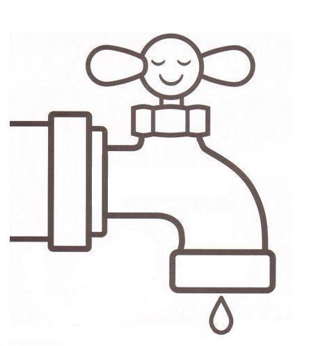 Dunyaenerjitasarrufuhaftasi Enerjitasarrufhaftasi Boyamasayfasi Actividadesparaninos C Atividades Sobre A Agua Dia Mundial Da Agua Atividade Dia Da Agua