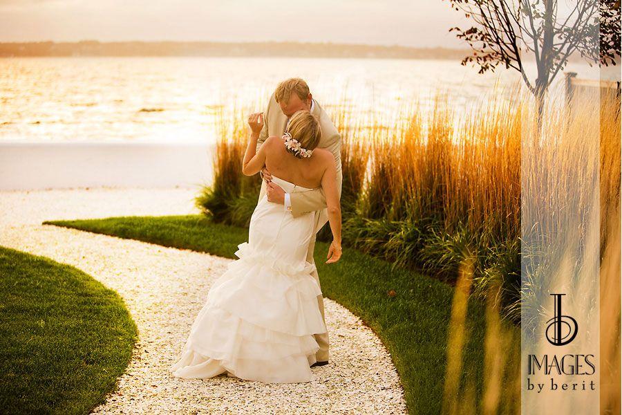 February 2009 images by berit ny nj wedding