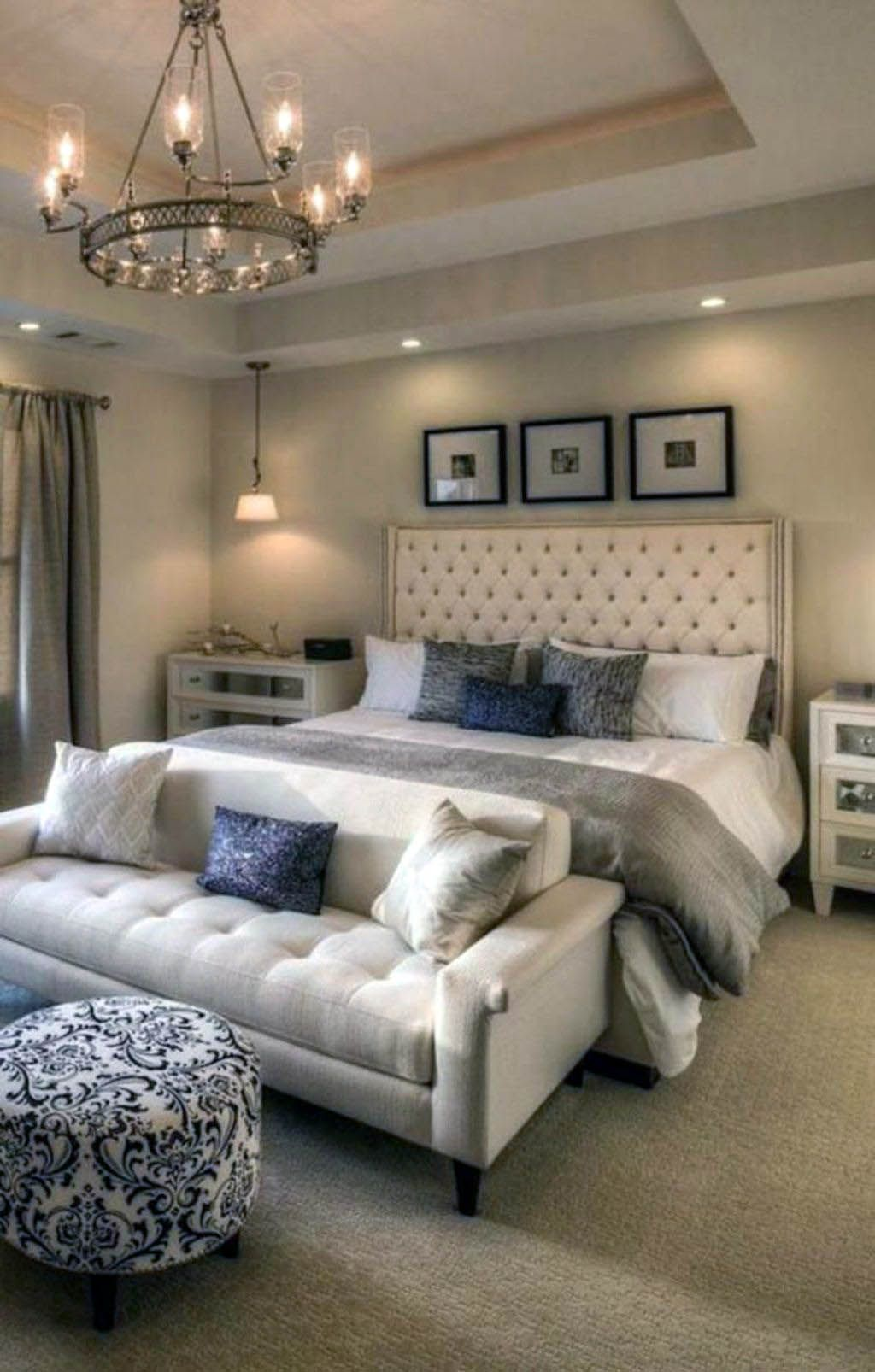 Perfect bedroom paint ideas b and q to refresh your home  Master