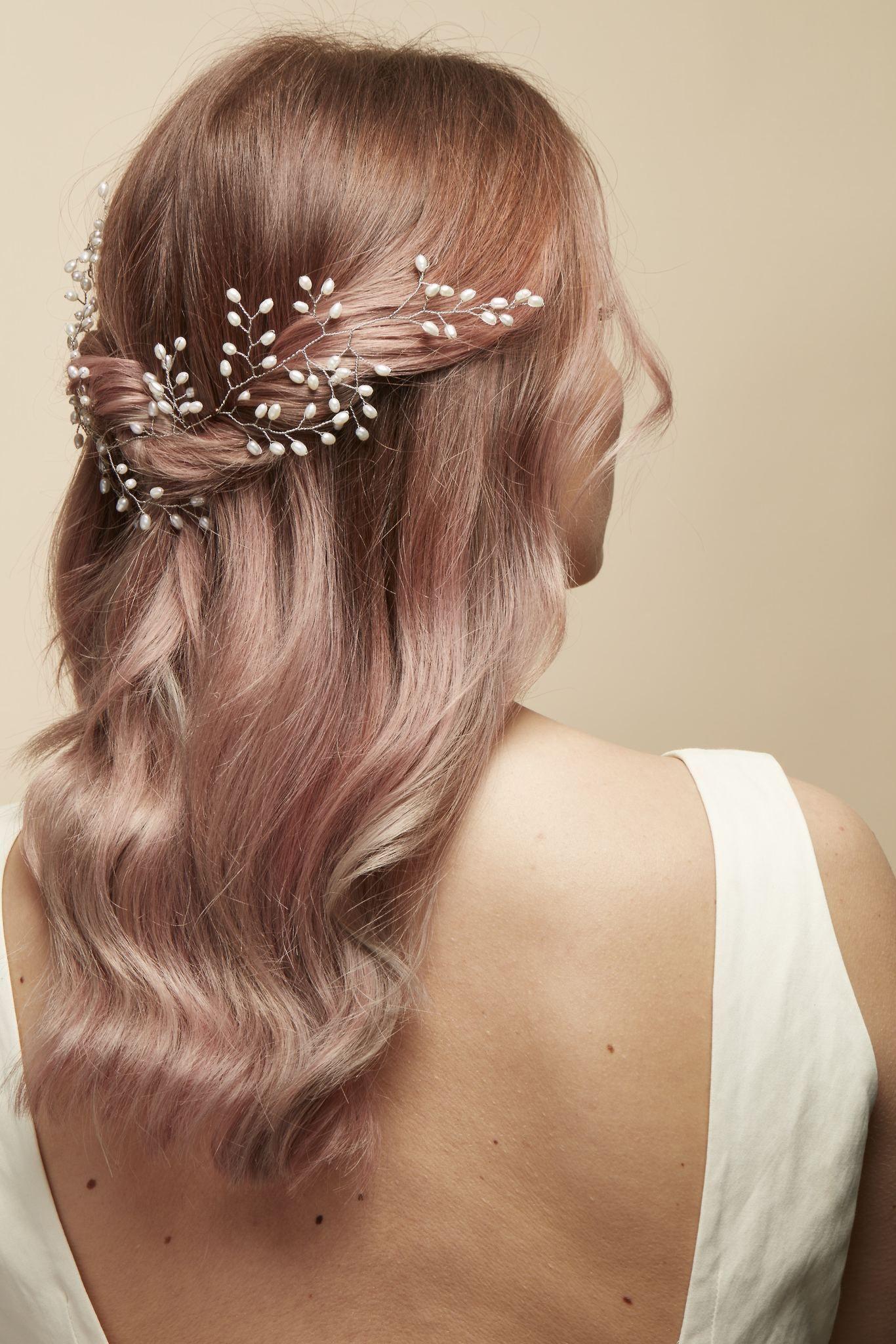 wedding hair accessories bridal hair accessories fresh water